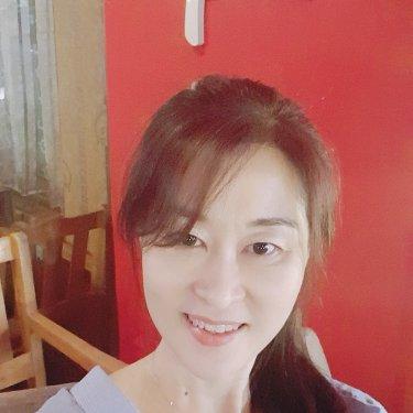 어반스타일 신정점 디자이너 김현미
