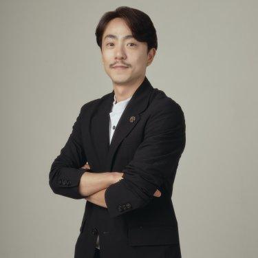 리안헤어 부천역점 점장 Gony