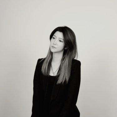 르네상스헤어샵 동구신천점 팀장 벨
