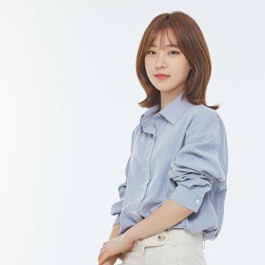 그라티아 홍대본점 디자이너 이현