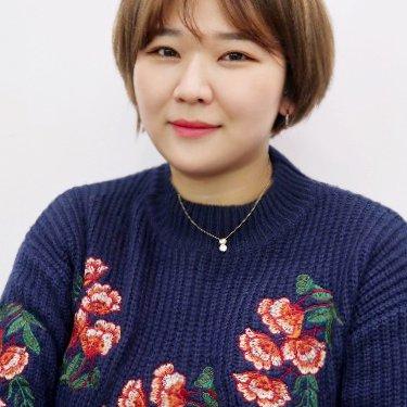 위드뷰티살롱 청담직영양재점 메이크업실장 정하