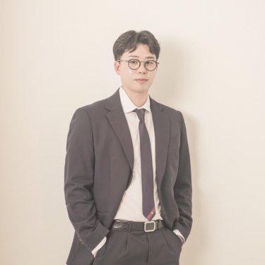 이가자헤어비스 순천호수점 팀장 김찬울