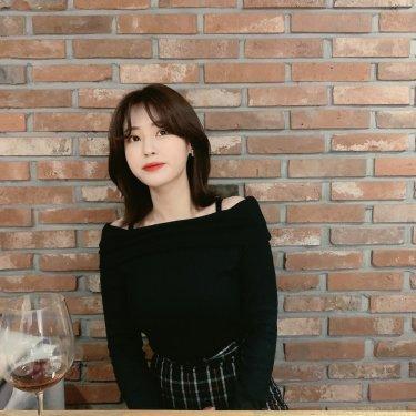 헤어살롱라담 수성롯데캐슬점 디자이너 미나
