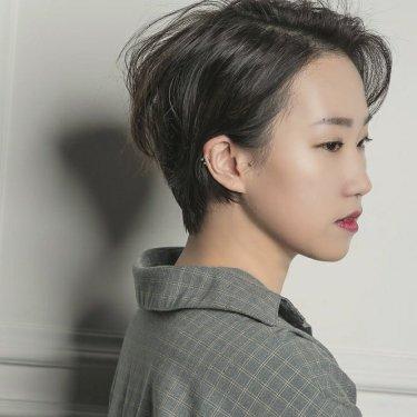 박승철헤어스투디오 구미봉곡점 실장 민제