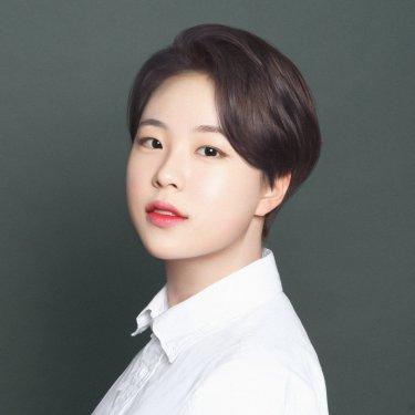 Soo hair 수성네거리점 디자이너 채연