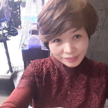 뷰림헤어케어살롱 서변점 대표원장 박광순