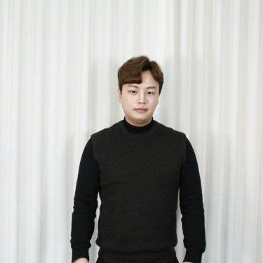 미용가 로데오점 대표원장 송주영