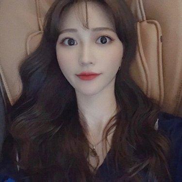 빠쁘빠뿌 행복이시작되는 광장점 HairArtist 송희