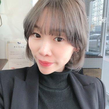 살롱드마리 송도점 원장 태희