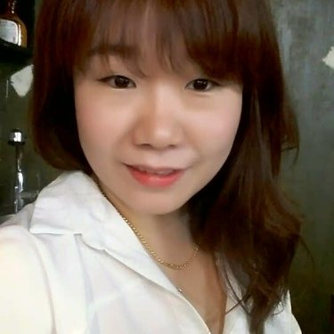 더메이드맨 바버&헤어 홍대본점 원장 소피아