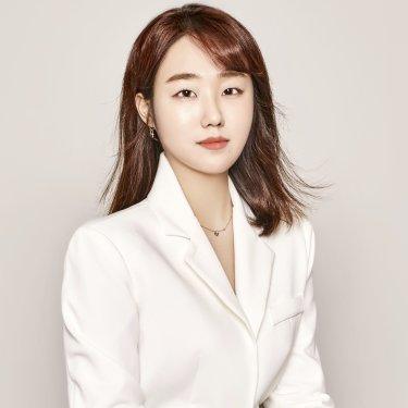 리안헤어 범계2호점 수석실장 박혜신