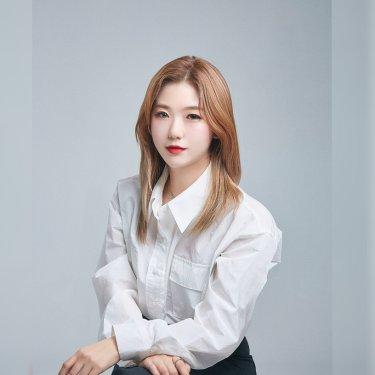 본비반트헤어 구월본점 실장 지민