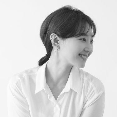 그라티아 홍대본점 디자이너 별아