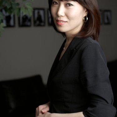 쟈끄데상쥬 이대점 점장 윤서