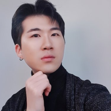 엘바이휴이엠 전북도청점 실장 유일