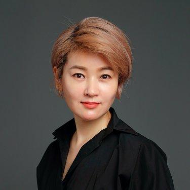 머리하는남자 전주전북대점 원장 근영