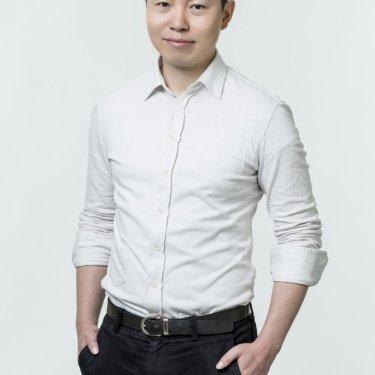 파시노 화성향남지점 원장 김태희