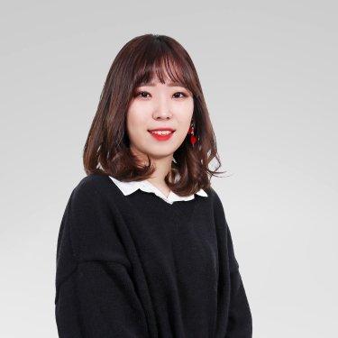 온헤어 by kimmin 디자이너 유이