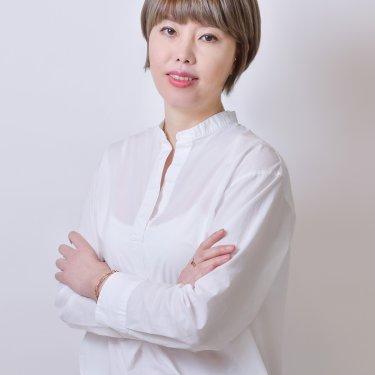 지노헤어 평내호평점 디자이너 경진