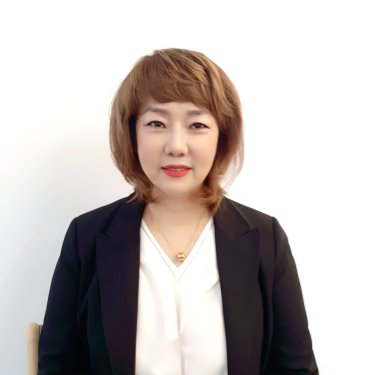 플랜에이치 잠원점 원장 나희