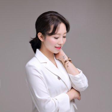 박준뷰티랩 구미원평점 실장 수정