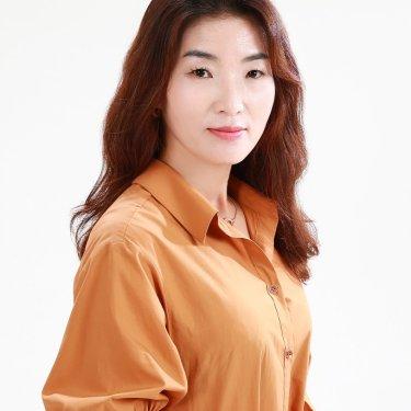 네오헤어 광장점 원장 이윤자