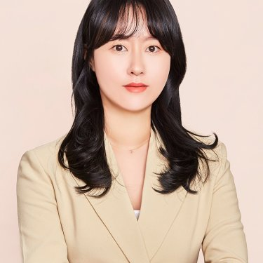 박승철헤어스투디오 화명롯데카이저점 부원장 황성희