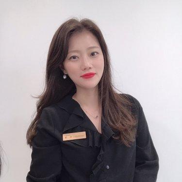 박승철헤어스투디오 트레이더스천안점 부원장 지연