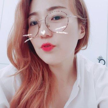 살롱에스 대방점 원장 소현