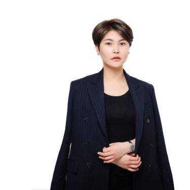 준오헤어 울산삼산점 부원장 나영