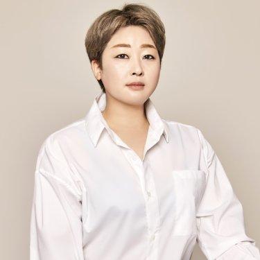 준오헤어 광교센트럴프라자점 부원장 최고