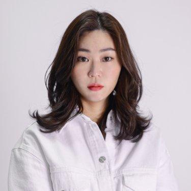 고정현헤어 논현홈플러스점 원장 주현경