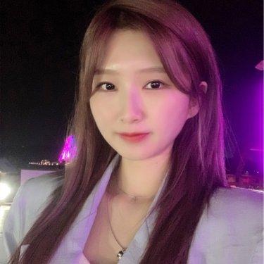 박승철헤어스투디오 서면점 실장 마리