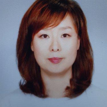 헤어씨엘 고덕점 부원장 최소영