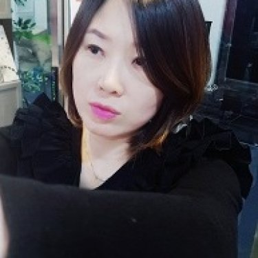 리안헤어 미아사거리역점 부원장 유수정