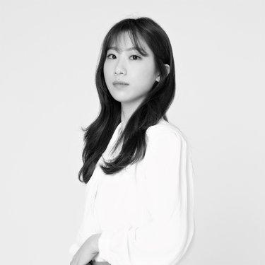 휴가 가로수길점 스타일리스트 소희