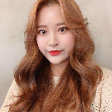 제이듀헤어 홍대점 원장 이슬