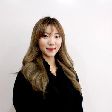 최우수헤어 진영점 디자이너 슈라