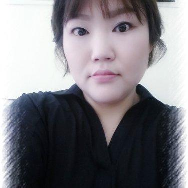 휘수 Salon 청주점 원장 김휘수