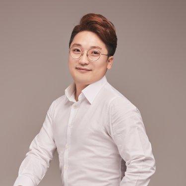 박승철헤어스투디오 성신여대점 원장 레이