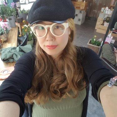 연래아서울헤어스토리 본점 원장 김나경