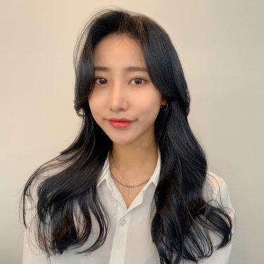 살롱드달리함 영등포점 원장 혜정