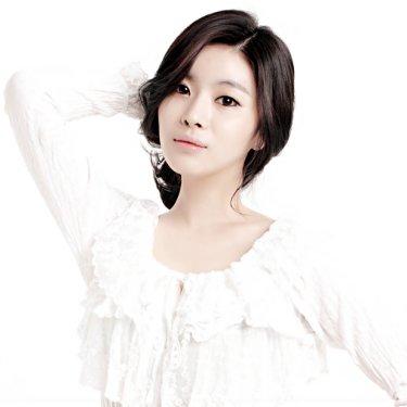 김현헤어 수유점 원장 김현