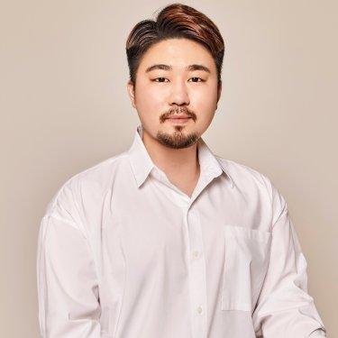 준오헤어 가든수내점 디자이너 김혁