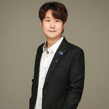 박준뷰티랩 사직점 스타일리스트 이수