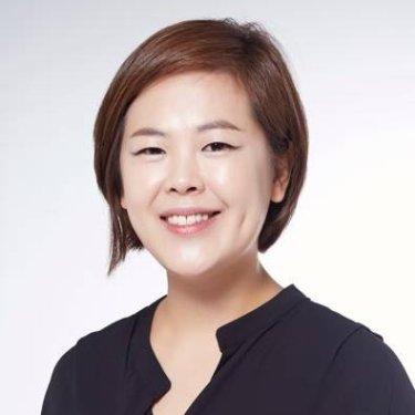 두들헤어 성신여대점 대표원장 최진