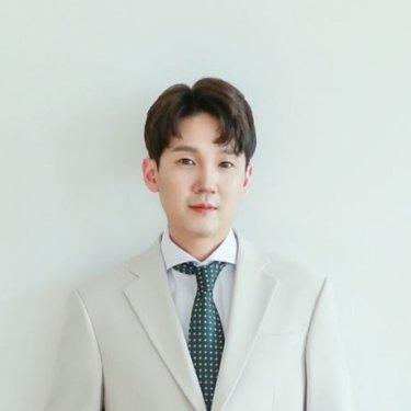 임국희헤어드레서 청북점 원장 민