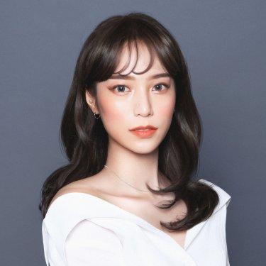 Soo hair 수성네거리점 디자이너 진수