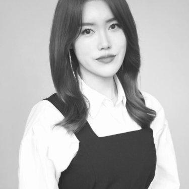 비고르헤어 구남점 수석디자이너 장선홍