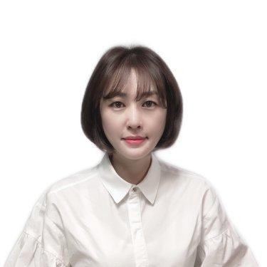 박승철헤어스투디오 화명롯데카이저점 본부장 리나
